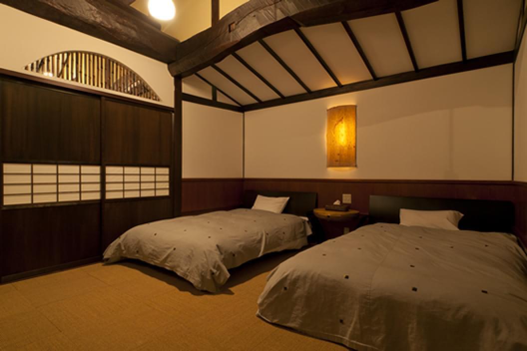 福寿草の画像3